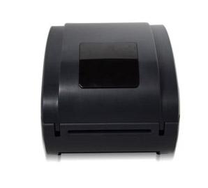 Imprimanta de etichete cu transfer termic GP-1125T