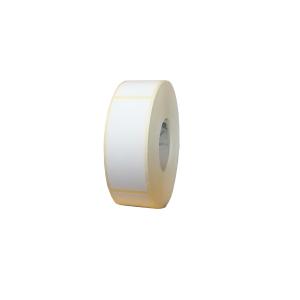 Etichete termice 30x75mm 700 etichete/rola