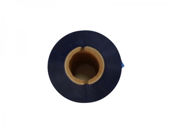 Ribon Ceara-Rasina Albastru 60x300m 1 inch OUT
