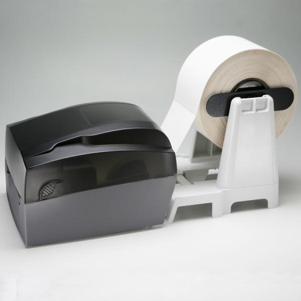 Imprimanta TT/DT pentru etichete autocolante Godex G300 - cu stand