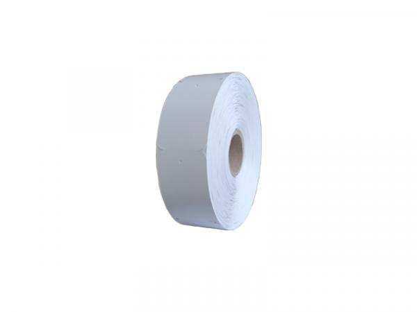 Rola de etichet TAG termice 49x76mm 1000 etichete in rola - 1 rola