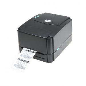 Imprimanta de etichete TSC TTP-244 PRO