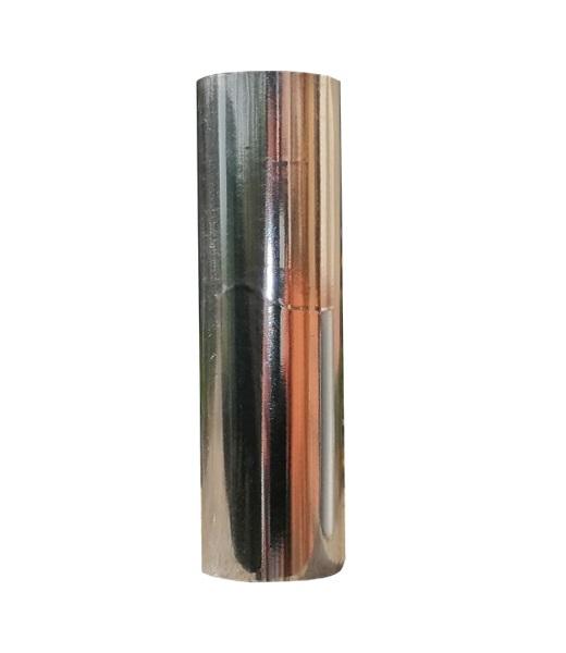 Ribon 110mm x 74m Out Ceara Negru 0.5 inch - 1 ribon