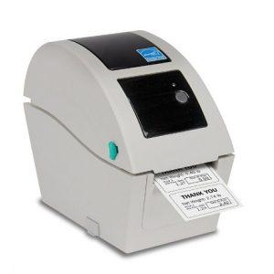 Imprimanta de etichete termice TSC TDP-225
