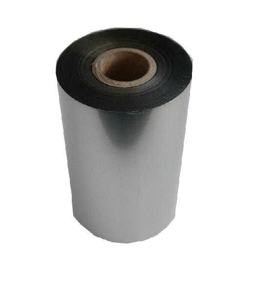 Ribon Auriu Metalic 40mm x 300m Out Ceara-Rasina Premium 1 inch - impachetare